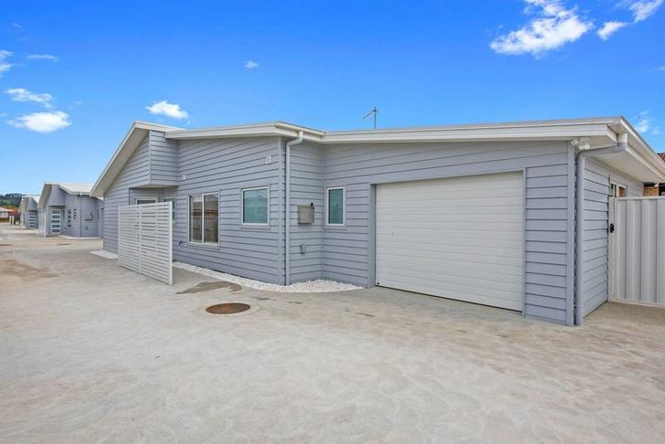 4/39 Bells Parade, Somerset 7322, TAS Unit Photo