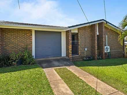 16 Acland Drive, Strathpine 4500, QLD House Photo