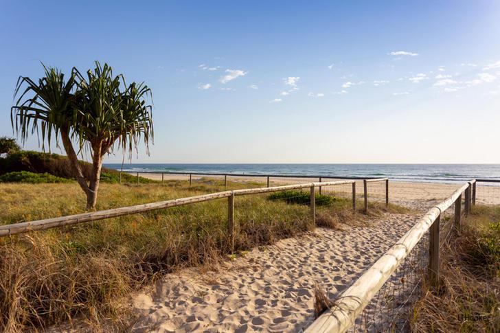 3/1449 Gold Coast Highway, Palm Beach 4221, QLD Unit Photo