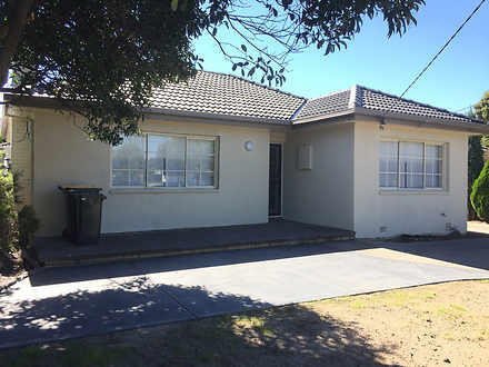 1/156 The Boulevard, Thomastown 3074, VIC House Photo