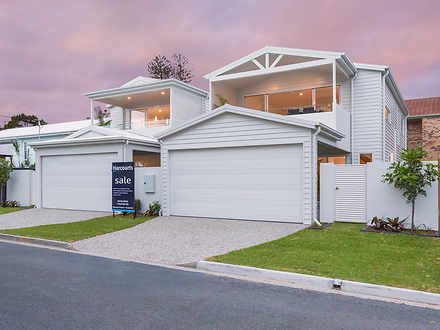 1/381 Cypress Terrace North, Palm Beach 4221, QLD House Photo
