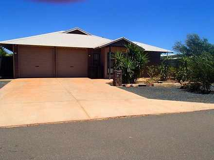 5 Plumegrass Way, Nickol 6714, WA House Photo