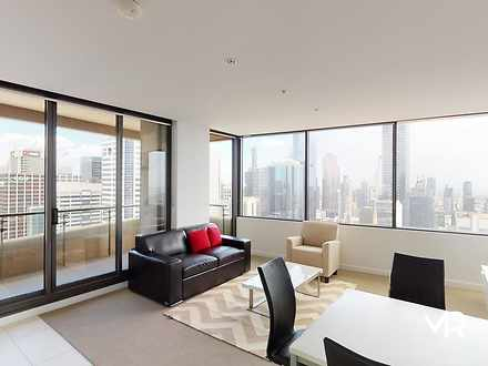 4105/639 Lonsdale Street, Melbourne 3000, VIC Apartment Photo
