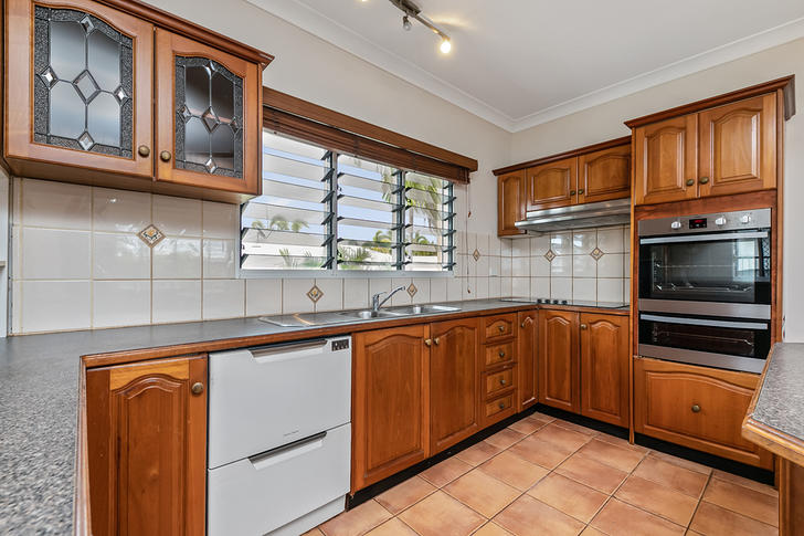 5 Bermingham Crescent, Bayview 0820, NT House Photo