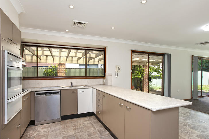 83 Links Avenue, Concord 2137, NSW House Photo