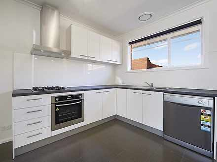 2/93 Berkshire Road, Sunshine North 3020, VIC Unit Photo