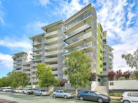 207B/32 Agnes Street, Albion 4010, QLD Apartment Photo
