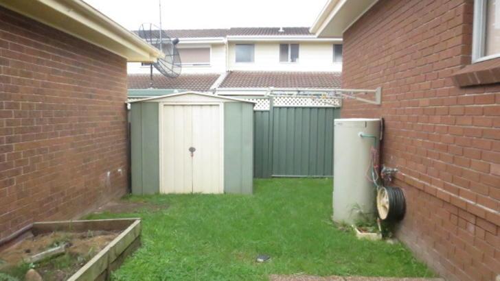 1/51 Antrim Avenue, Warilla 2528, NSW Villa Photo