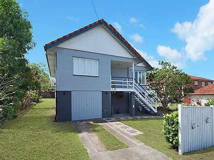 57 Araluen Street, Kedron 4031, QLD House Photo