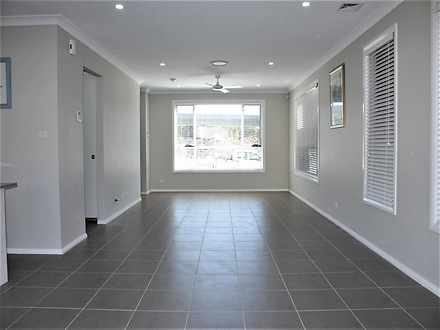 27 Civic Way, Rouse Hill 2155, NSW House Photo