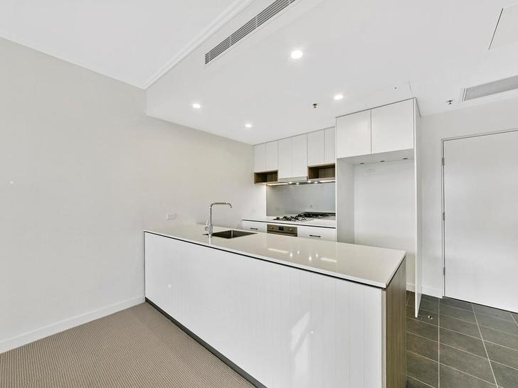 315/8 Roland Street, Rouse Hill 2155, NSW Apartment Photo