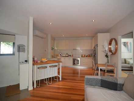 1/215 Francis Street, Yarraville 3013, VIC Unit Photo
