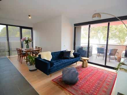 115/190 Ferguson Street, Williamstown 3016, VIC Apartment Photo