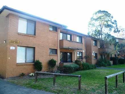 27/1-3 York Road, Penrith 2750, NSW Unit Photo