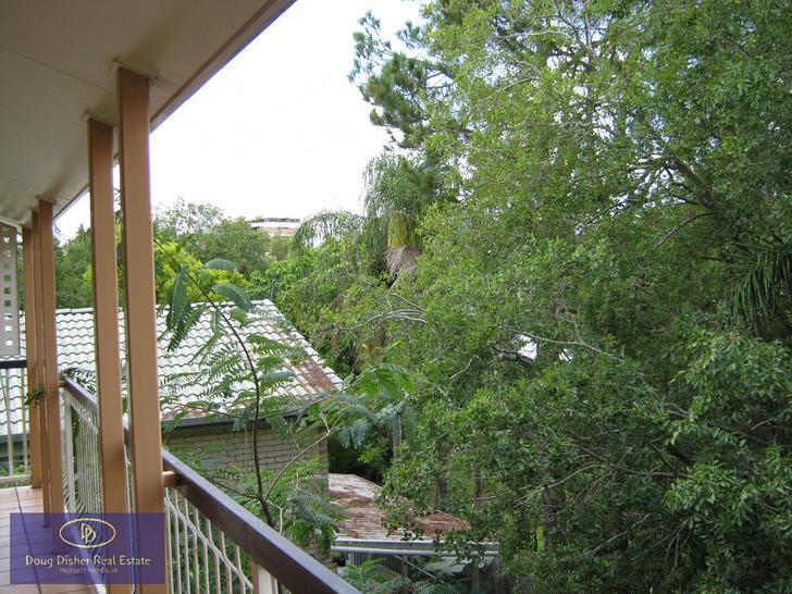 5/14 Warren Street, St Lucia 4067, QLD Unit Photo