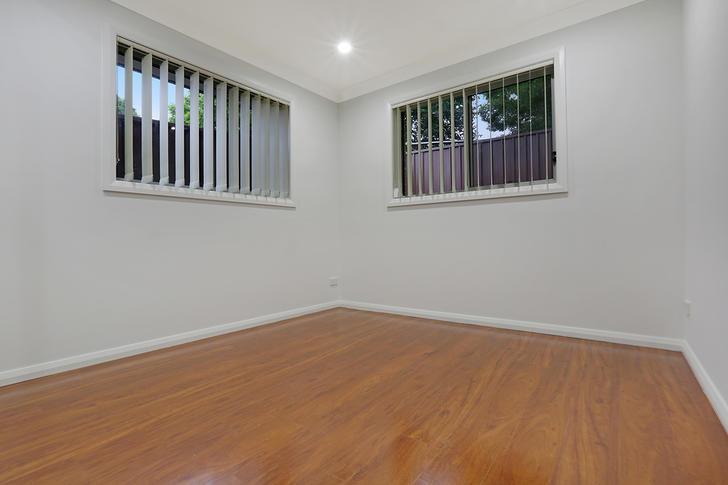 27A Burke Road, Lalor Park 2147, NSW House Photo