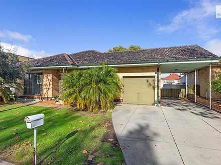 259 Sir Donald Bradman Drive, Cowandilla 5033, SA House Photo