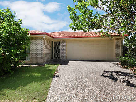 32 Nicole Street, Bracken Ridge 4017, QLD House Photo
