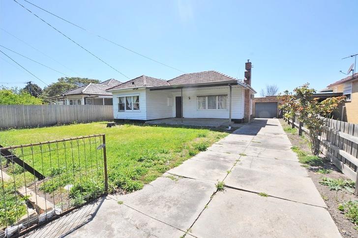 58 Ormond Road, Clayton 3168, VIC House Photo