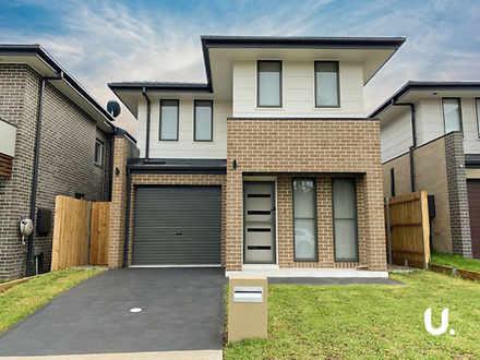 78 Goshawk Avenue, Marsden Park 2765, NSW House Photo