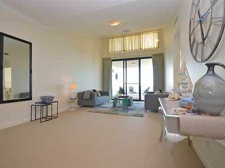 62/17 Rockingham Beach Road, Rockingham 6168, WA Apartment Photo