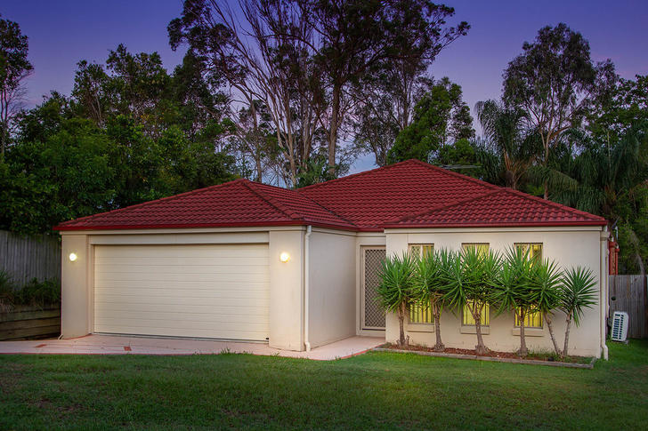 17/45-47 Shailer Road, Shailer Park 4128, QLD House Photo