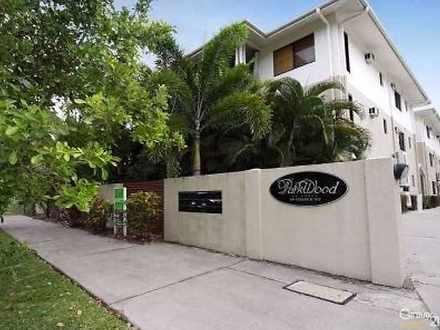 1/65-69 Grove Street, Parramatta Park 4870, QLD House Photo