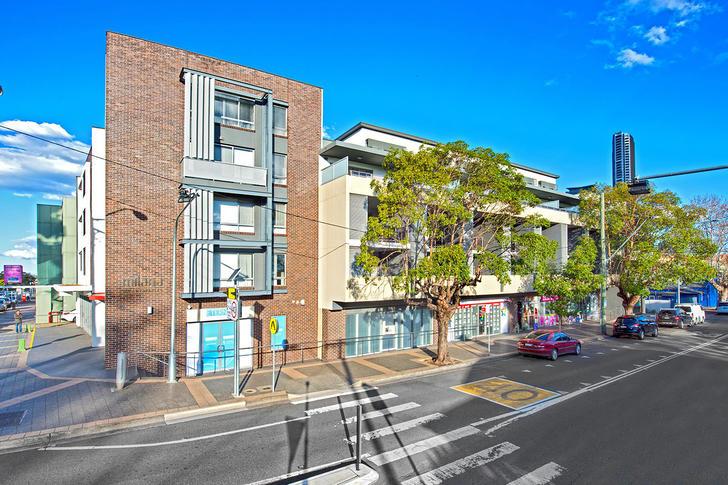 27/21-23 Grose Street, North Parramatta 2151, NSW Unit Photo