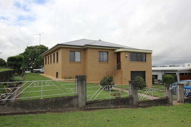 26 Excelsior Road, Gympie 4570, QLD House Photo