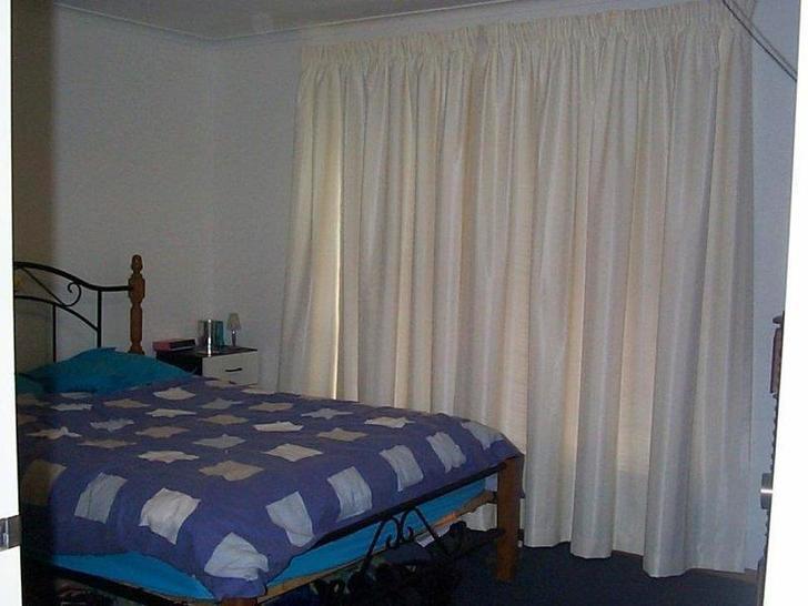 2/1 Wattle Grove, Klemzig 5087, SA House Photo