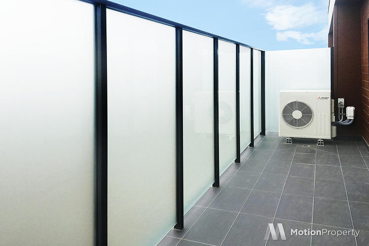 306/27-29 Victoria Street, Footscray 3011, VIC Apartment Photo