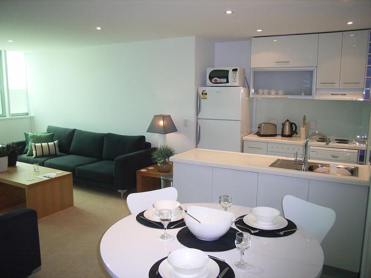 212/281-286 North Terrace, Adelaide 5000, SA Apartment Photo