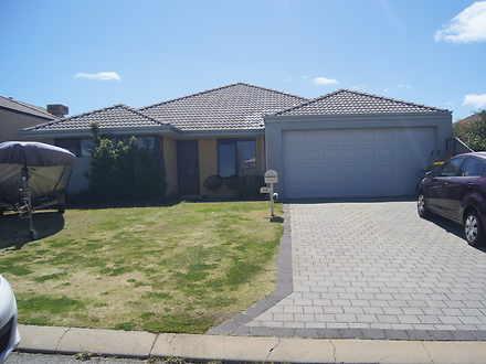 LOT 13 Coolimba Turn Street, Baldivis 6171, WA House Photo
