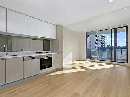 212/4 Foreshore Boulevard, Woolooware 2230, NSW Apartment Photo