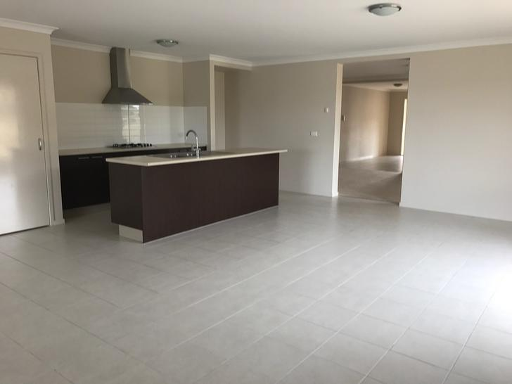 3 Rhode Island, Point Cook 3030, VIC House Photo