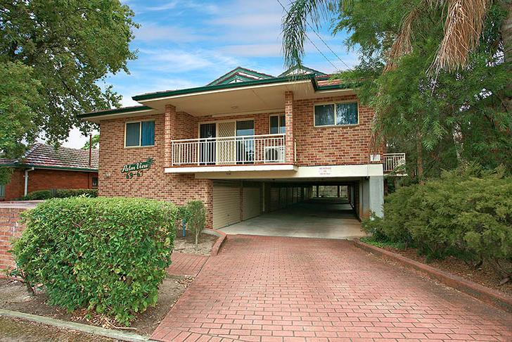 2/67-69 Graham Road, Narwee 2209, NSW Unit Photo