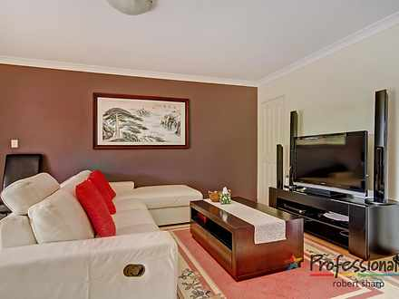 6/41-43 Hampden Street, Beverly Hills 2209, NSW Unit Photo