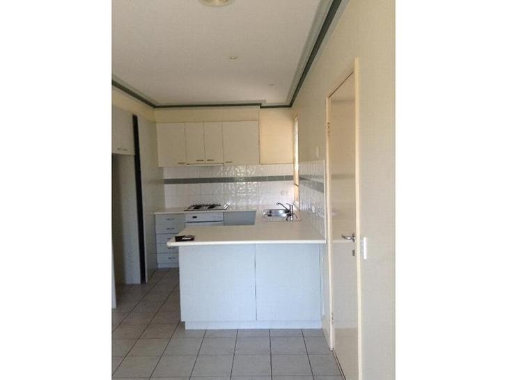 1/15 Bruce Street, Coburg 3058, VIC House Photo
