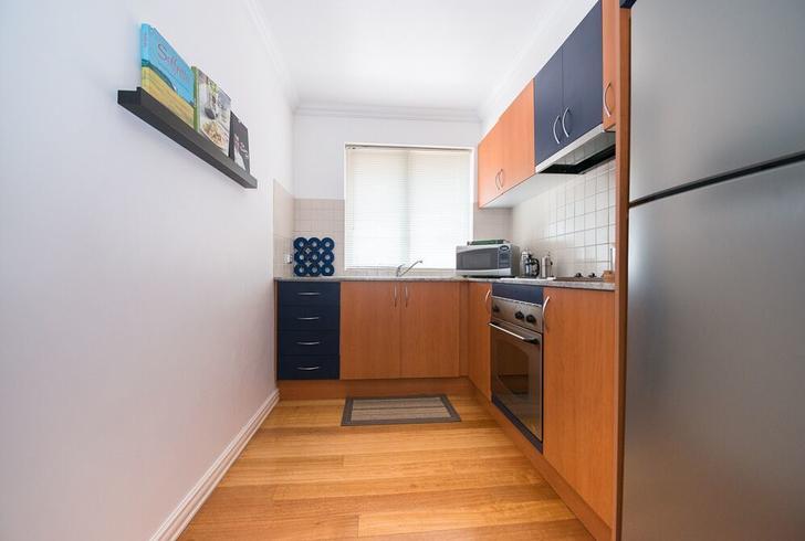 3/9 Robert Street, Elwood 3184, VIC Apartment Photo
