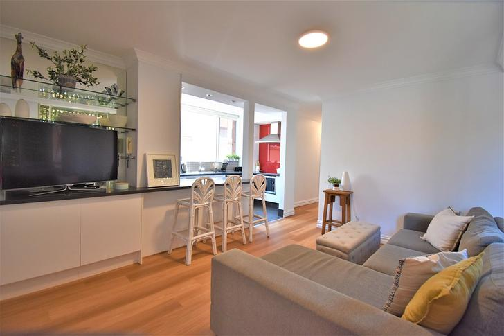 1/14 Dutruc Street, Randwick 2031, NSW Unit Photo