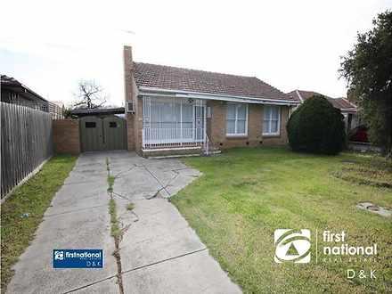 192 Ballarat Road, Maidstone 3012, VIC House Photo
