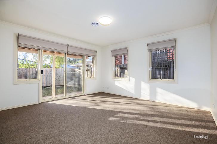 19 Manna Court, Ferntree Gully 3156, VIC House Photo
