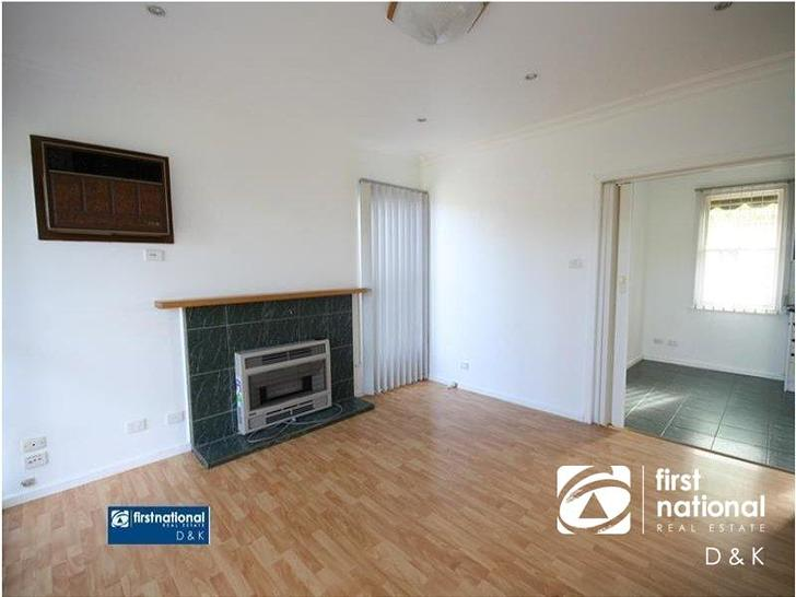 192 Ballarat Road, Maidstone 3012, VIC House Photo
