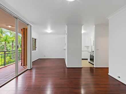 206/182 Hampden Road, Artarmon 2064, NSW Apartment Photo