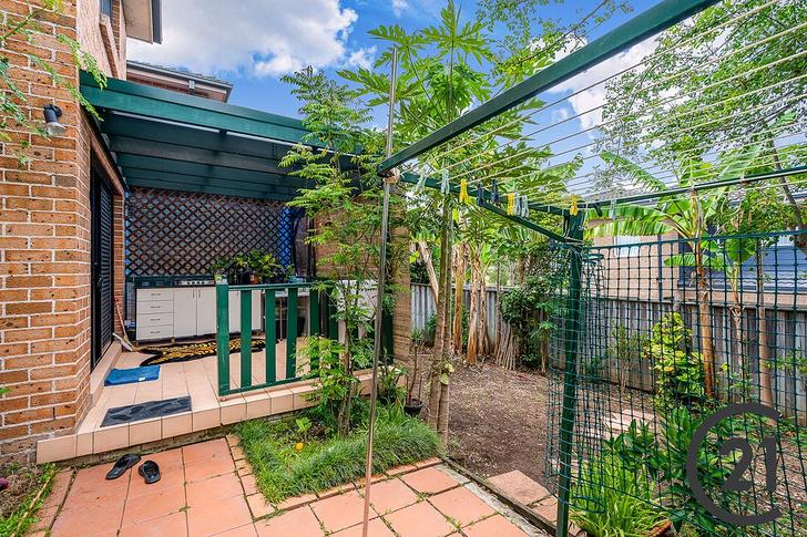 37A Crestview Drive, Glenwood 2768, NSW House Photo