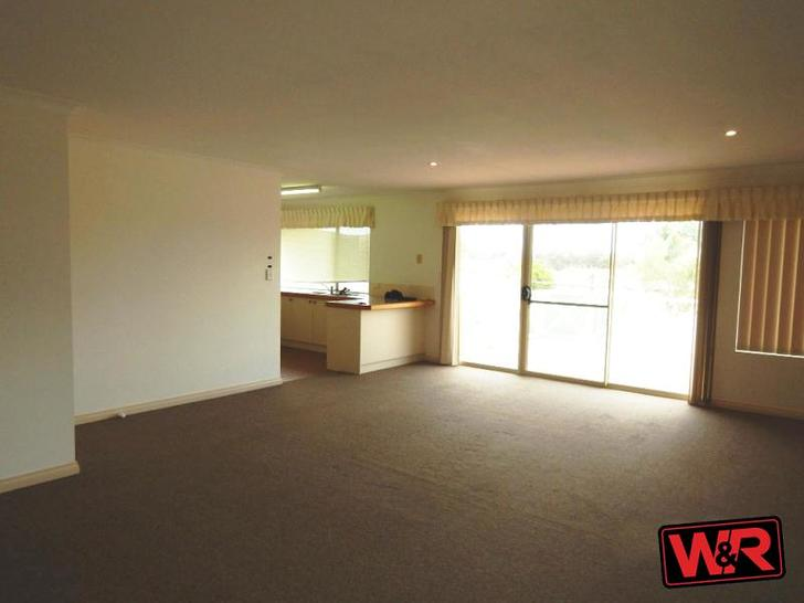 14 Hiam Street, Bayonet Head 6330, WA House Photo