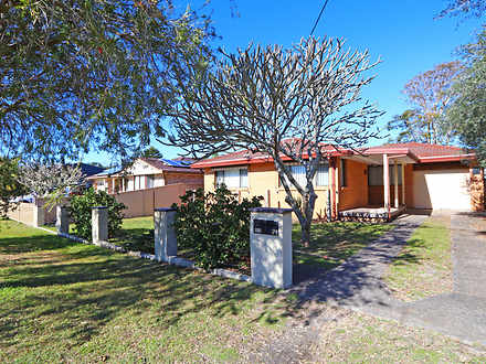 71 Kelsey Road, Noraville 2263, NSW House Photo