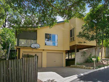 28 Kiriwina Street, Fig Tree Pocket 4069, QLD House Photo