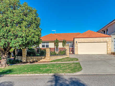 177 Rosebery Street, Bedford 6052, WA House Photo