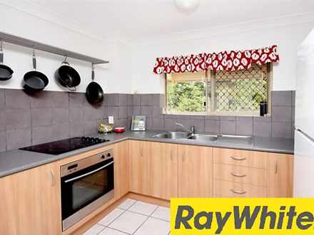 3/15 Emperor Street, Annerley 4103, QLD House Photo